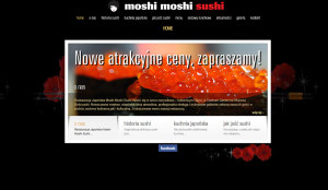 moshi_moshi_sushi