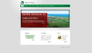 sierra_park
