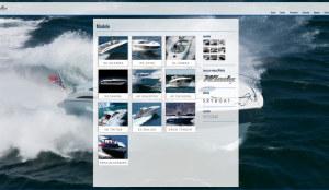 windyboats