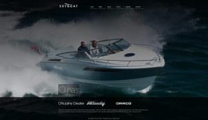 skyboat